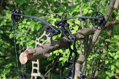 APA King Cobra MT